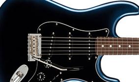 Fender American Professional 2