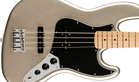 Fender 75th Anniversary Series