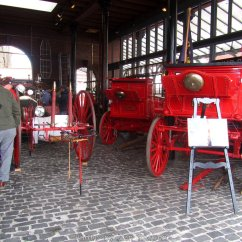 FireDeptMuseum_IMG_3206