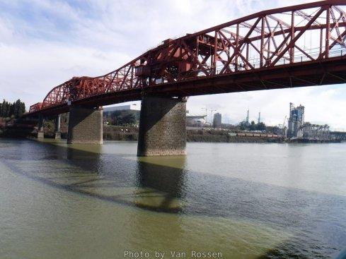 GreenwayTrail_DSCF0075