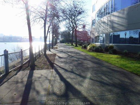 GreenwayTrail_DSCF0448