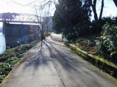 GreenwayTrail_DSCF0464