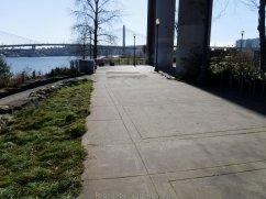 GreenwayTrail_DSCF0560