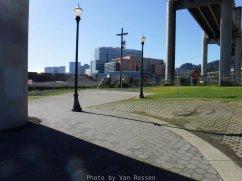 GreenwayTrail_DSCF0561