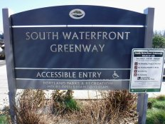 GreenwayTrail_DSCF0576