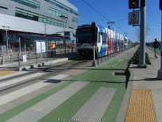 GreenwayTrail_IMG_3464