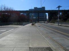 GreenwayTrail_IMG_3467