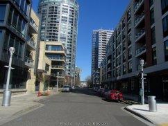 GreenwayTrail_IMG_3493