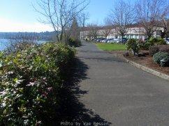 GreenwayTrail_IMG_3495