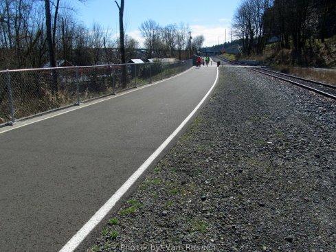 GreenwayTrail_IMG_3550