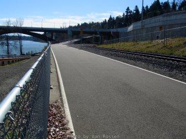 GreenwayTrail_IMG_3553
