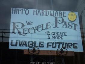 HippoHardware_DSCF0175