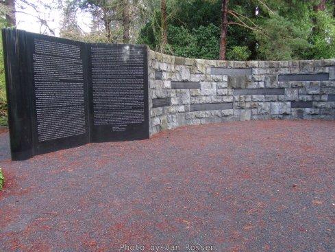 HolocaustMemorial_2018-01-13 10.16.44