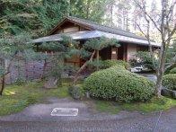 JapaneseGarden_IMG_4705