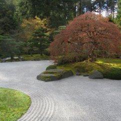 JapaneseGarden_IMG_4759