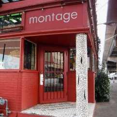 Montage_DSCF0238
