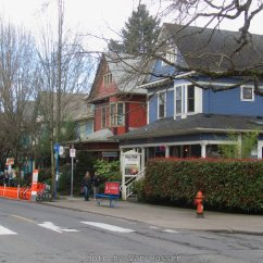 NW32rd_IMG_3276