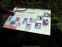 OregonZoo_DSCF1459