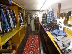 OutdoorStore_IMG_3909
