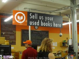 Powellsbooks_IMG_3970