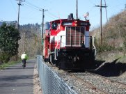 RailCenter_DSCF0605