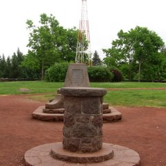 RockyButte_IMG_6123