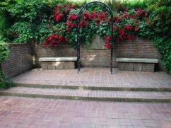 RoseGarden_DSCF2502