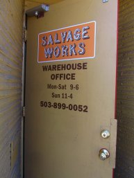 SalvageWorks_IMG_8533