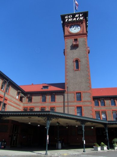 UnionStation_IMG_3824