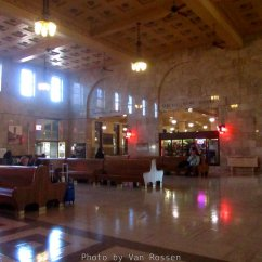 UnionStation_IMG_3836