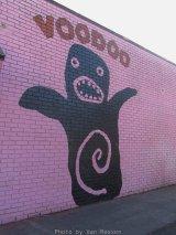 VoodooDoughnuts_IMG_3421
