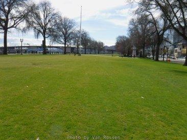 WaterfrontPark_DSCF0129