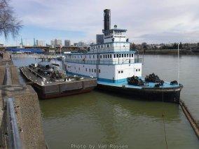 WaterfrontPark_DSCF0142