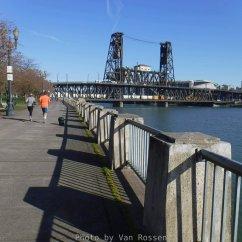 WaterfrontPark_DSCF0490