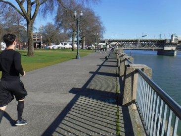 WaterfrontPark_DSCF0508