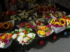 VancouverMarket_IMG_0350