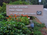 ElkPoint_IMG_0698