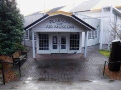 PearsonAirMuseum_DSCF1015