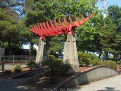 VancouverWalk_IMG_9322