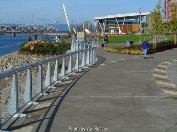 VancouverWaterfrontPark_IMG_0615