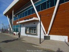 VancouverWaterfrontPark_IMG_0634