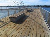 VancouverWaterfrontPark_IMG_0657