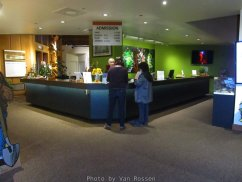 ForestMuseum_IMG_1931