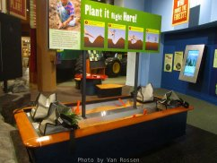 ForestMuseum_IMG_1944