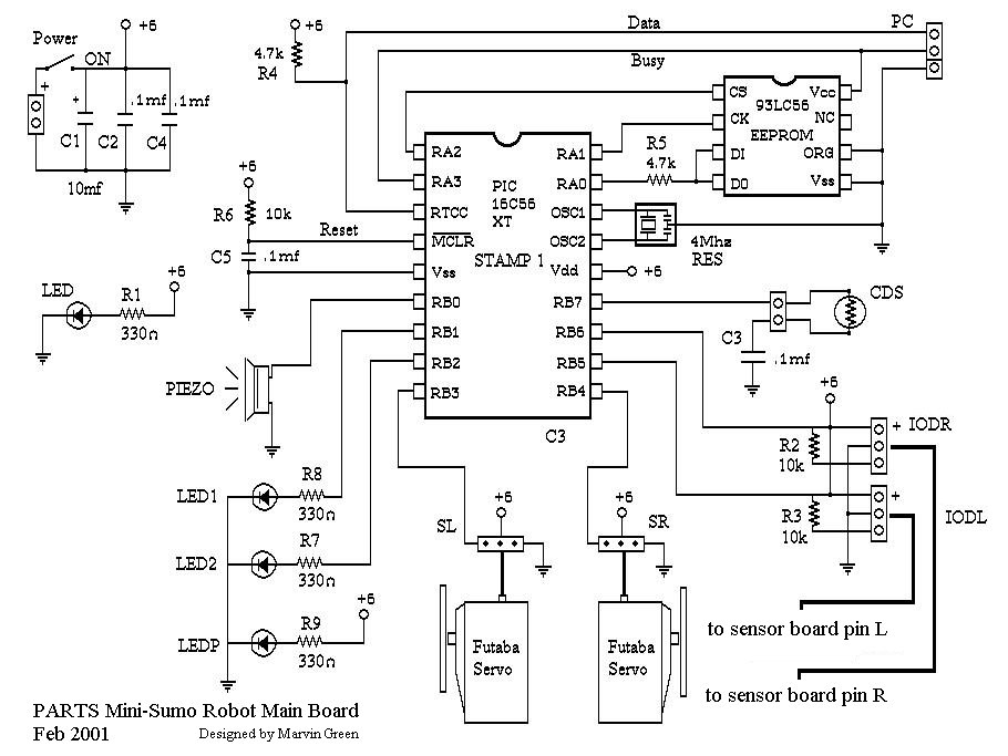 Merco Wiring Diagrams. Diagram. Auto Wiring Diagram