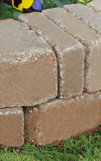 Flagstones And Pavers Portland Rock And Landscape Supply