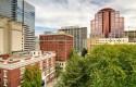 Downtown Portland Condos