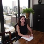 Becky Scharf Portland Condos