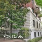 705 Davis Condos