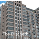 Elizabeth lofts